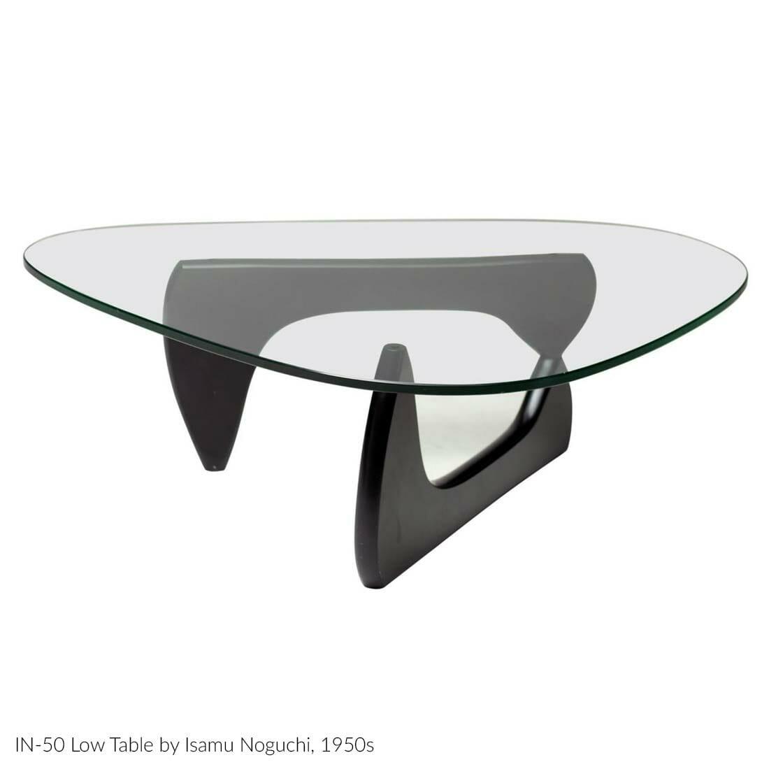 RICORDO--NOGUCHI-IN-50-LOW-TABLE