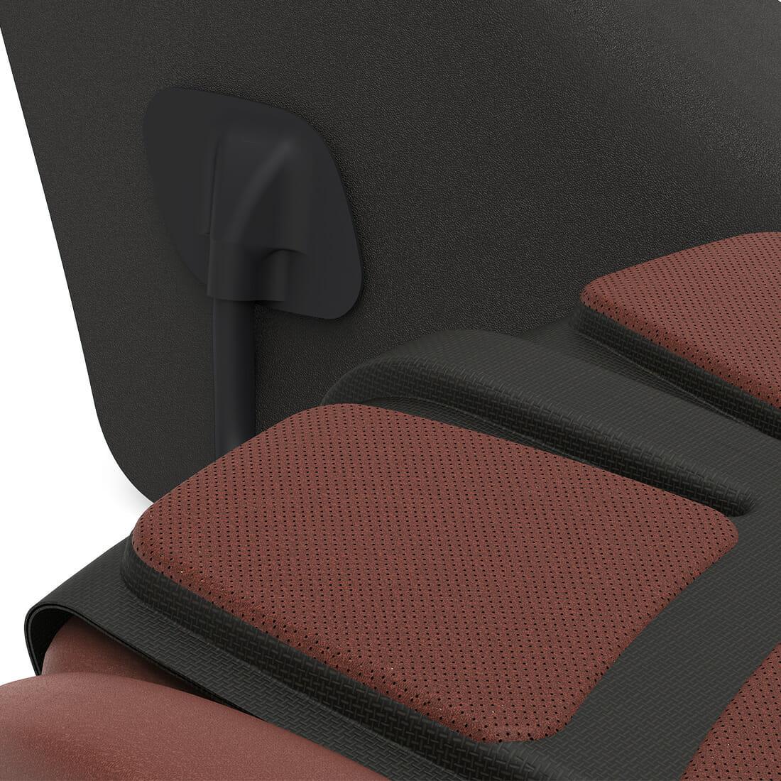 Freddy air concept car Designer Alberto De Siati