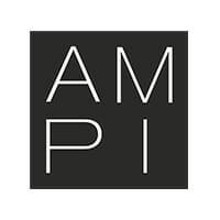Logo AM PI by Alberto De Siati