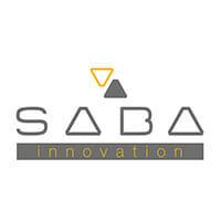 Logo SABA by Alberto De Siati