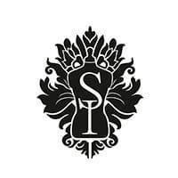Logo Sartoria ILARIO by Alberto De Siati