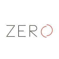 Logo ZERO by Alberto De Siati