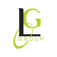 Logo LG by Alberto De Siati