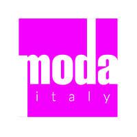 LogoMODA by Alberto De Siati