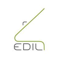 Logo EDIL 4 by Alberto De Siati