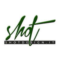Logo SHOT by Alberto De Siati