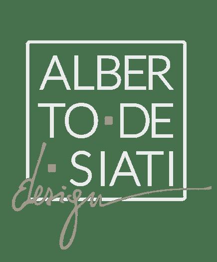 Logo Alberto De Siati
