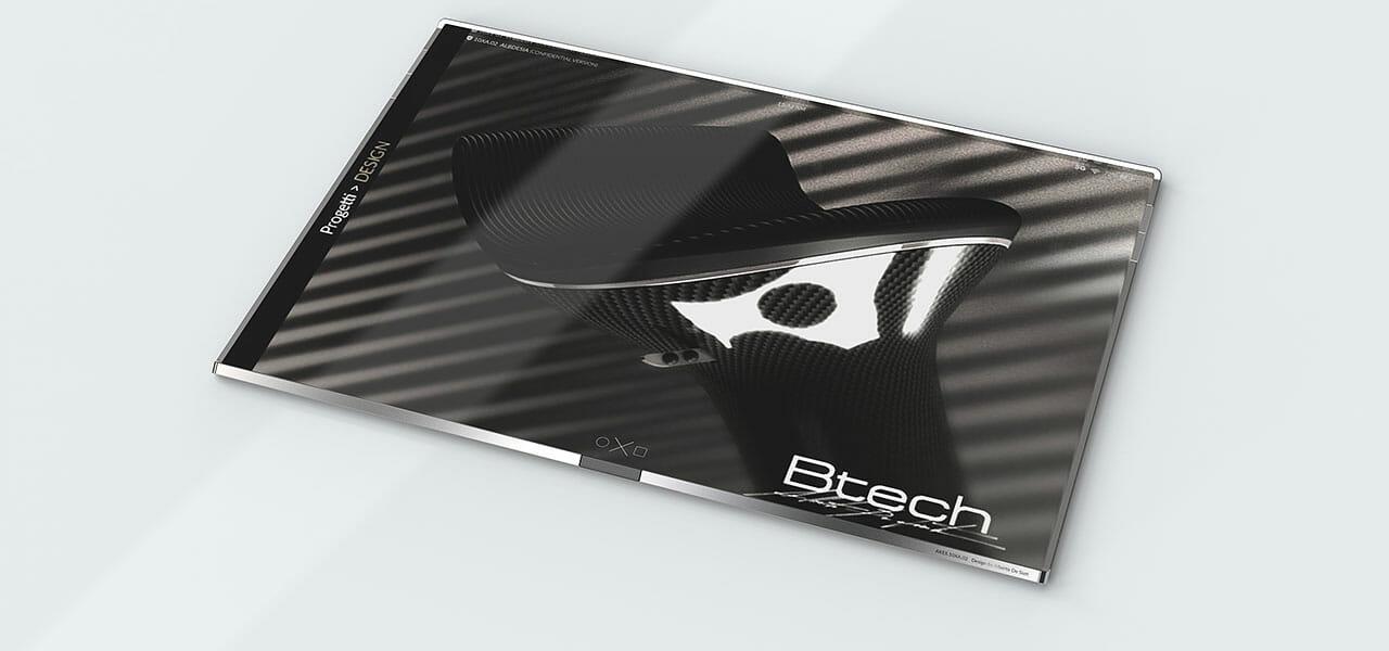 ALBDESIA-SLIDER-BTECH-V201
