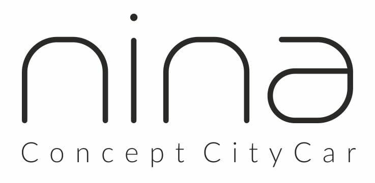 ALBERTO DE SIATI NiNa Concept CityCAR