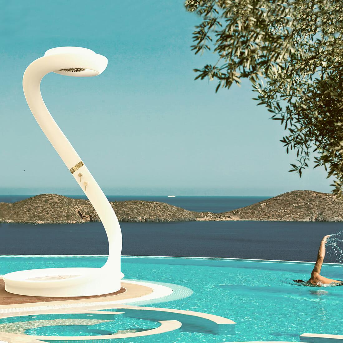 alberto-de-siati-sinuous-shower-sun-doccia-solare