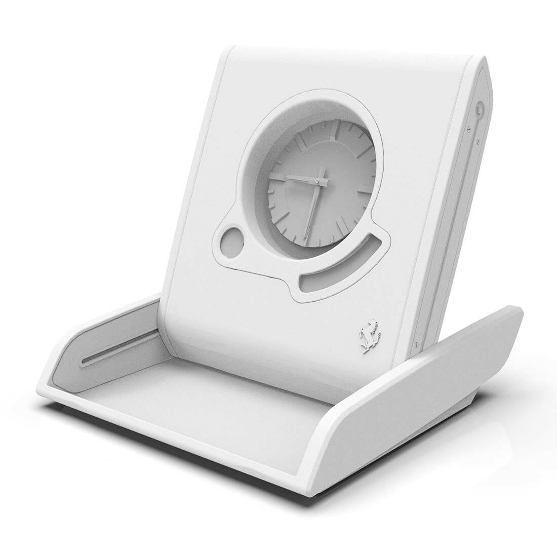 Orologio da tavolo ARIS Designer Alberto De Siati